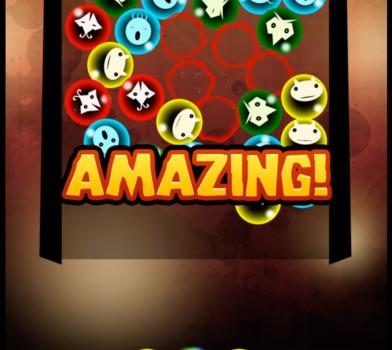 Critter Pop! Ekran Görüntüleri - 3
