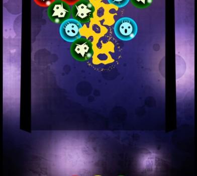 Critter Pop! Ekran Görüntüleri - 4