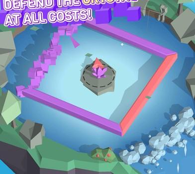 Crystal Rush Ekran Görüntüleri - 4