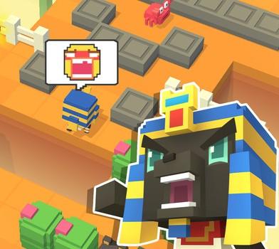Cube Critters Ekran Görüntüleri - 5