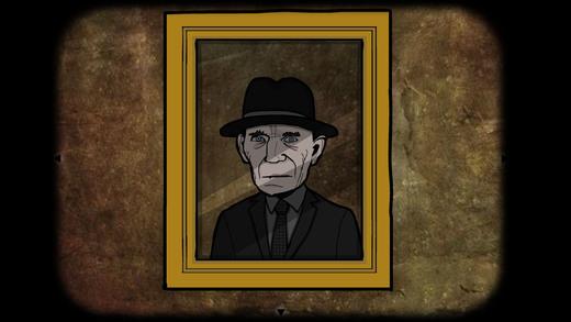 Cube Escape: The Cave Ekran Görüntüleri - 2