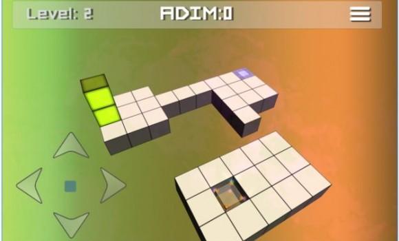 Cubes Ekran Görüntüleri - 3