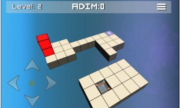 Cubes Ekran Görüntüleri - 2