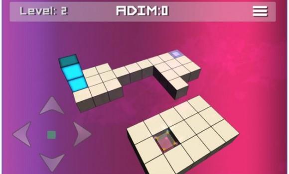 Cubes Ekran Görüntüleri - 1
