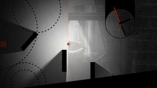 Cubway Ekran Görüntüleri - 3