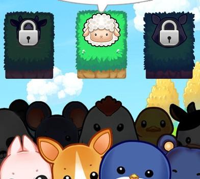 Cute Munchies Ekran Görüntüleri - 2