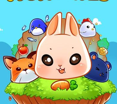 Cute Munchies Ekran Görüntüleri - 4