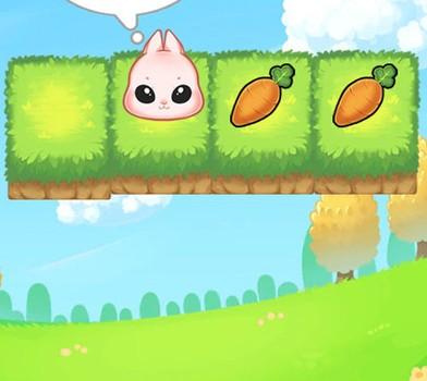 Cute Munchies Ekran Görüntüleri - 3