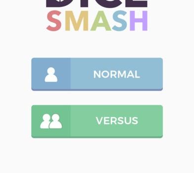 Dice Smash Ekran Görüntüleri - 1