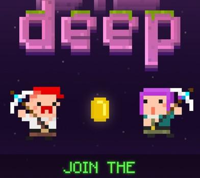 Dig Deep! Ekran Görüntüleri - 5