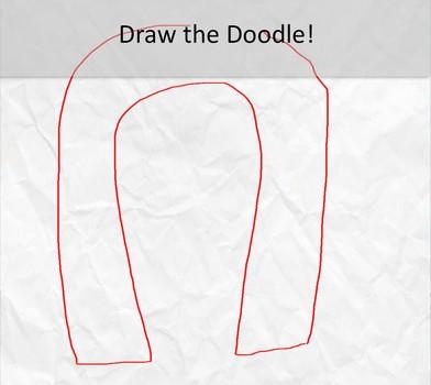 Ditto Doodle Ekran Görüntüleri - 4