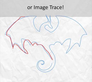 Ditto Doodle Ekran Görüntüleri - 1