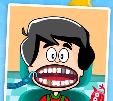 Doctor Kids Ekran Görüntüleri - 3