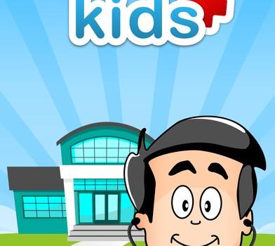Doctor Kids Ekran Görüntüleri - 5