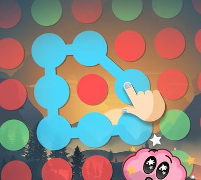 Dot Brain Ekran Görüntüleri - 3
