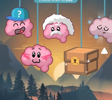 Dot Brain Ekran Görüntüleri - 4