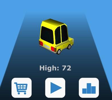 Drivey Ekran Görüntüleri - 3