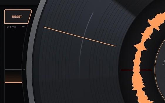 Edjing Scratch Ekran Görüntüleri - 3