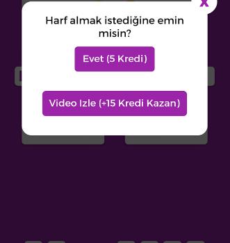 Emoji Tahmin Oyunu Ekran Görüntüleri - 3