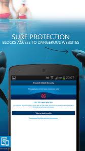 Emsisoft Mobile Security Ekran Görüntüleri - 4