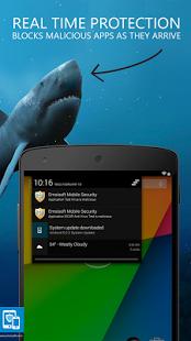 Emsisoft Mobile Security Ekran Görüntüleri - 3