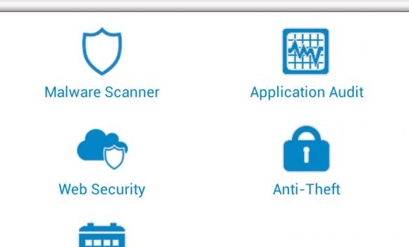 Emsisoft Mobile Security Ekran Görüntüleri - 1