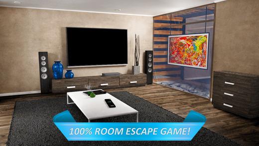 Escape Job Ekran Görüntüleri - 3