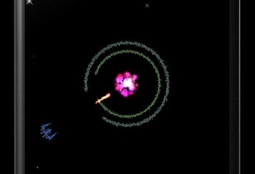 Ether Wars Ekran Görüntüleri - 3
