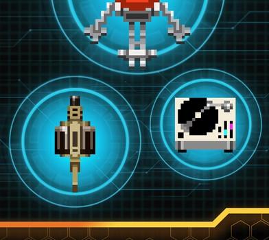 Evil Factory Ekran Görüntüleri - 3