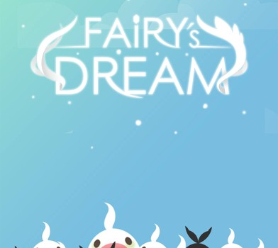 Fairy's Dream Ekran Görüntüleri - 4
