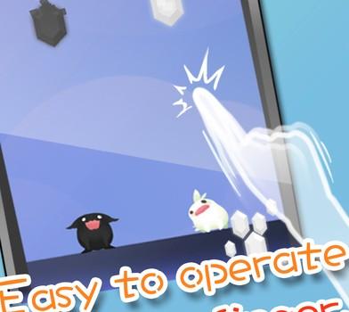 Fairy's Dream Ekran Görüntüleri - 2