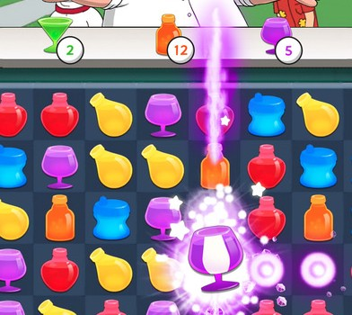 Family Guy Freakin Mobile Game Ekran Görüntüleri - 1