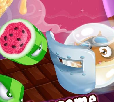 FlashBall in Sugar Land Ekran Görüntüleri - 2