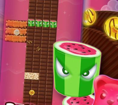 FlashBall in Sugar Land Ekran Görüntüleri - 1