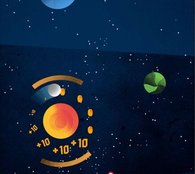 Galactic Jump Ekran Görüntüleri - 4