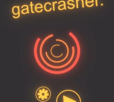 Gatecrasher Ekran Görüntüleri - 1