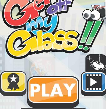 Get Off My Glass Ekran Görüntüleri - 2