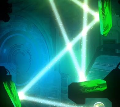 Gleam: Last Light Ekran Görüntüleri - 3