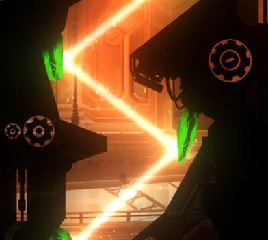 Gleam: Last Light Ekran Görüntüleri - 4