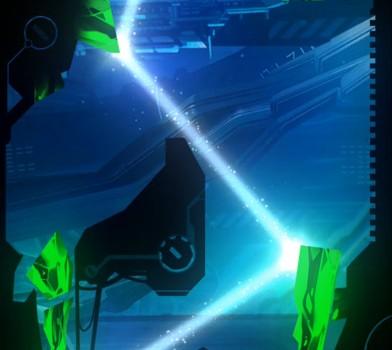 Gleam: Last Light Ekran Görüntüleri - 1