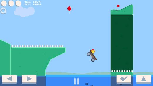 Golf Zero Ekran Görüntüleri - 3