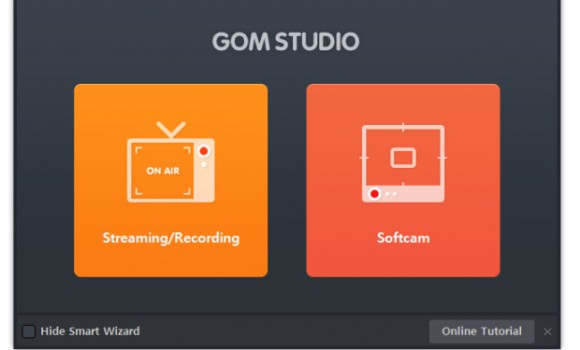 GOM Studio Ekran Görüntüleri - 2