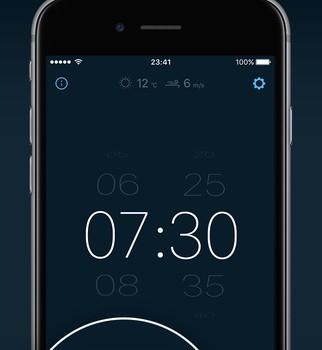 Good Morning Alarm Clock Ekran Görüntüleri - 3