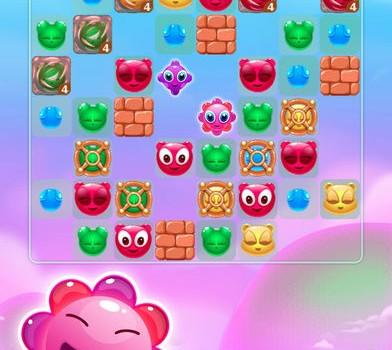 Gummy Pop Ekran Görüntüleri - 5