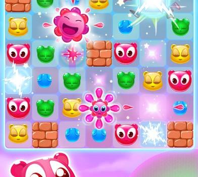 Gummy Pop Ekran Görüntüleri - 3
