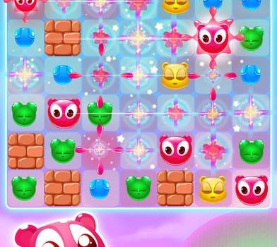Gummy Pop Ekran Görüntüleri - 1