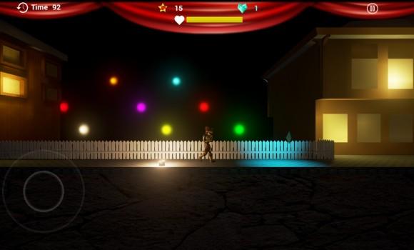 Hacivat Karagöz Oyunu Ekran Görüntüleri - 3