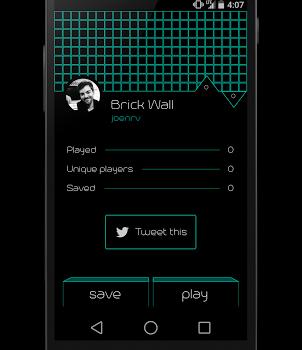 Hacked Ekran Görüntüleri - 3