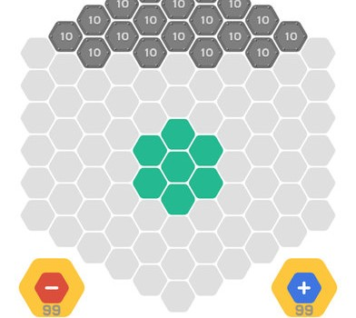 Hexa Block King Ekran Görüntüleri - 3