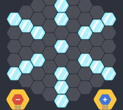 Hexa Block King Ekran Görüntüleri - 4